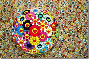 murakami_flower_ball