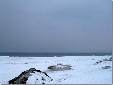 Gudmindrup Strand