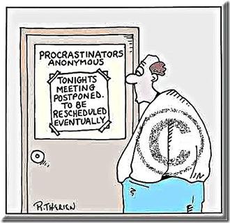 procrastination-main_Full