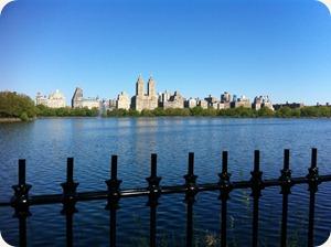 løb Central Park3