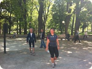 løb Central Park8