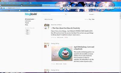 Bloglovin (4) - Mozilla Firefox 08-04-2012 094940