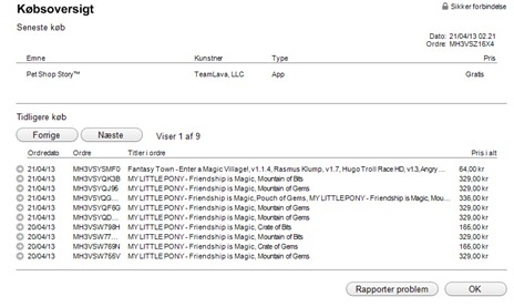 iTunes 23-04-2013 102617.bmp