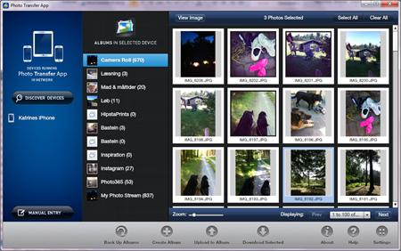 Photo Transfer App 24-07-2013 145005